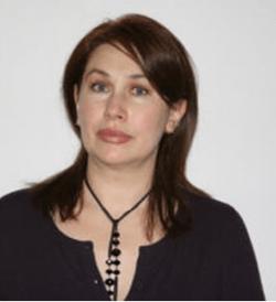Кипкеева Татьяна Борисовна