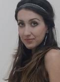 Малкарукова Амина Алексеевна