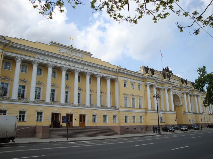 prezidentskaya-biblioteka
