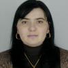 Шокуева Асият Гисаевна