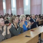 День открытых дверей в ПК ПИ КБГУ