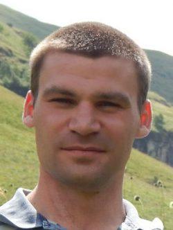 Бжихатлов Кантемир Чамалович