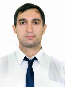 gavasheli-georgij-shotaevich