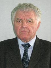 Гонов Султан Жумалдинович