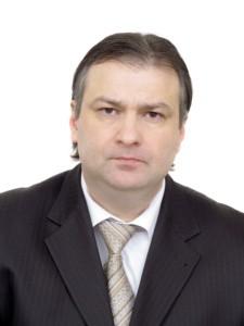 Мамбетов Арсен Хусейнович