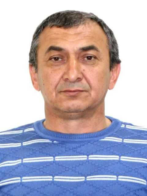 makoev-zamir-karalbievich
