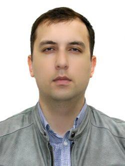 mashukov-hyzyr-vyacheslavovich