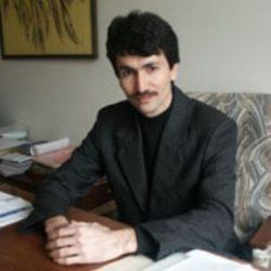 Шонтуков Артур Мазаниевич