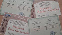 Делегация из КБГУ приняла участие в школе «Практикоориентированные технологии в сфере туризма и индустрии гостеприимства: организация экстремального туризма»