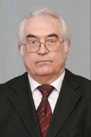 Шебзухов Азмет-гери Аюбович