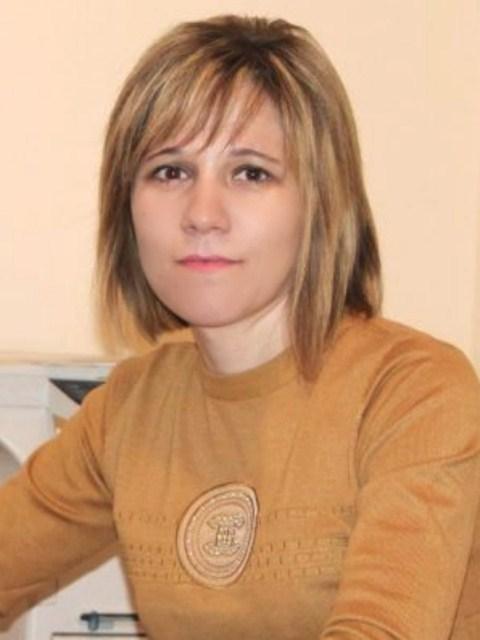 tlostanova-oksana-muhamedovna