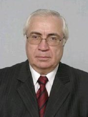 Тешев Руслан Шахбанович