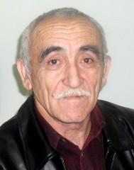 Гидов Хамиша Шамсадинович