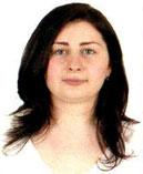 Куршаева Фатима Мухтаровна