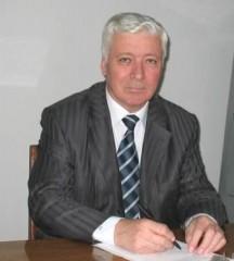 Кармоков Ахмед Мацевич