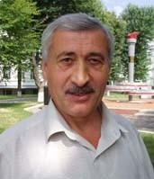 Мустафаев Гасан Абакарович