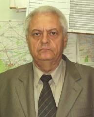 Соцков Владимир Алексеевич