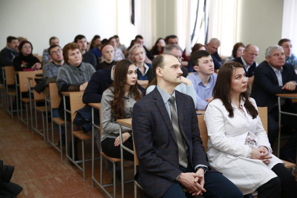 АС Пушкин Евгений Онегин