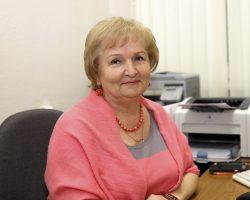 Бутаева Татьяна Ахсарбековна