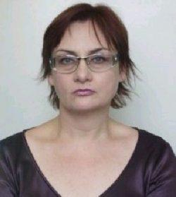 Нахушева Зарема Адамовна (2361)