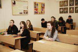 В КБГУ обсуждали роль личности в истории