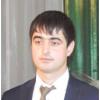 Гадзов Беслан Хамидбиевич
