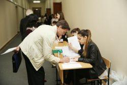 В университете проходит семинар по вопросам государственной аккредитации образовательной деятельности