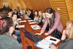 В Приэльбрусье прошла XXI Международная конференция «Перспектива-2017»