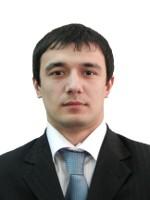 ШАФИЕВ АСЛАН НАУРУЗОВИЧ1