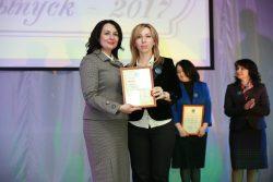 Малая школьная академия КБГУ отпраздновала свой первый выпускной