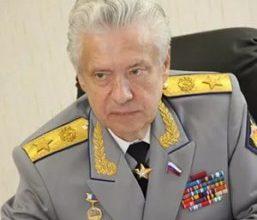 Экс-глава ФСБ предложил установить детекторы запаха взрывчатки в местах массовых мероприятий