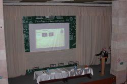 В Приэльбрусье стартовала IX Международная научно-техническая конференция «Микро- и нанотехнологии в электронике»