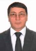 Кунижев Вячеслав Хаждалович