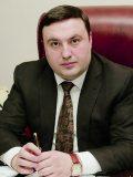 Ошхунов Тимур Хусенович