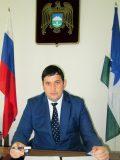Муртазов Борис Суфьянович
