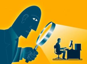 Соцсети против терроризма: сумеет ли механизм победить идею?