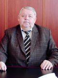 Заставский Александр Дмитриевич