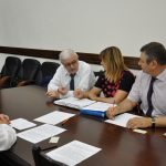 КБГУ начинает сотрудничество с ДНР