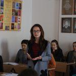 В КБГУ обсудили значение Октябрьской революции