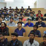 ИА ТАСС: КБГУ, впервые внедряет систему обучение на английском языке для иностранных студентов
