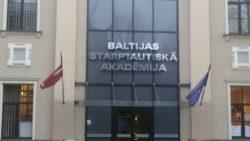 Студенты-экономисты КБГУ приняли участие в онлайн-конференции Балтийской международной академии