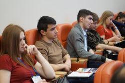 Представители КБГУ побывали на международном конгрессе кавказоведов