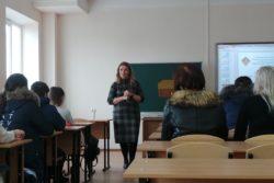День открытых дверей в педагогическом колледже ИПП и ФСО КБГУ
