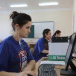 В педколледже КБГУ стартовал первый внутренний чемпионат по методике WorldSkillsRussia–2017