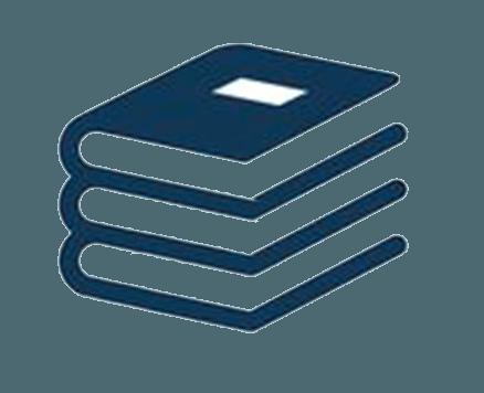 Электронная информационно-образовательная среда КБГУ