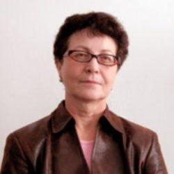 Бузрокова Нела Айтечевна