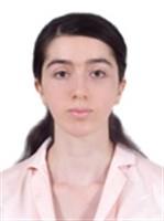Макитова Танзиля Тахировна