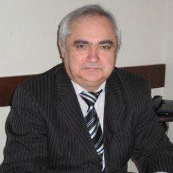 Насипов Артур Жабагиевич