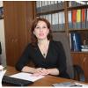 Байсултанова Лейла Борисовна