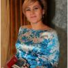 Бабугоева Лариса Борисовна